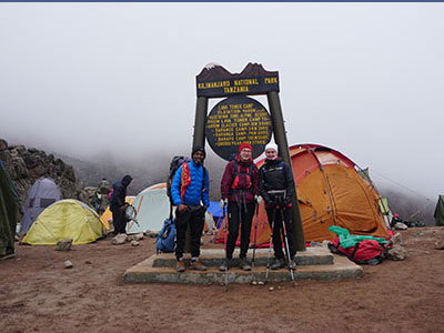images/machame-route.jpg